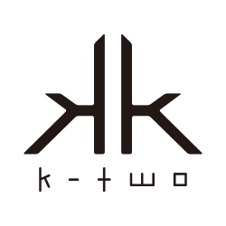 K-two